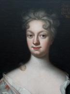 Beata Oxenstierna_145