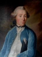 Carl-Gustaf_145