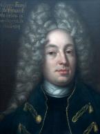 Carl-Gustaf_1710_145