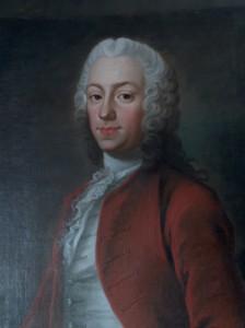 Jakob_1710_400