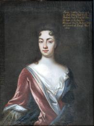 1686-1761-Anna-Sohia-Spens