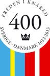 400_logo